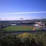 Tempe's Diablo Stadium